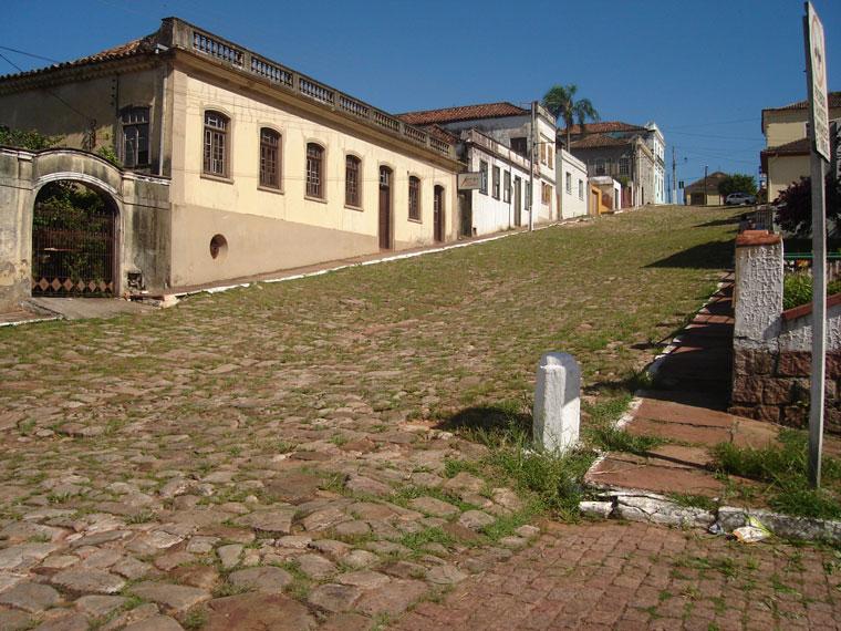 Rio Pardo Rio Grande do Sul fonte: upload.wikimedia.org