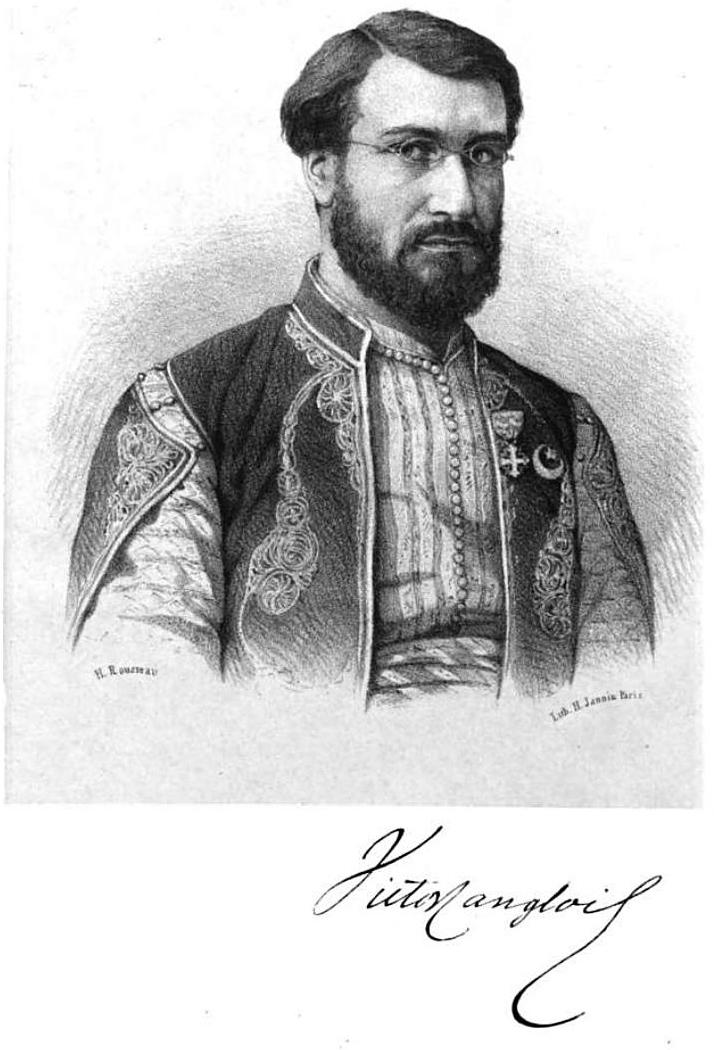 https://upload.wikimedia.org/wikipedia/commons/7/70/Langlois.jpg