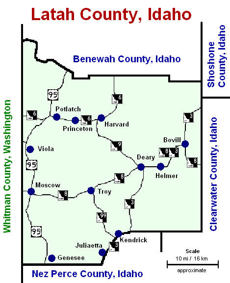 File:Latah county (ID) roads.PNG - Wikimedia Commons
