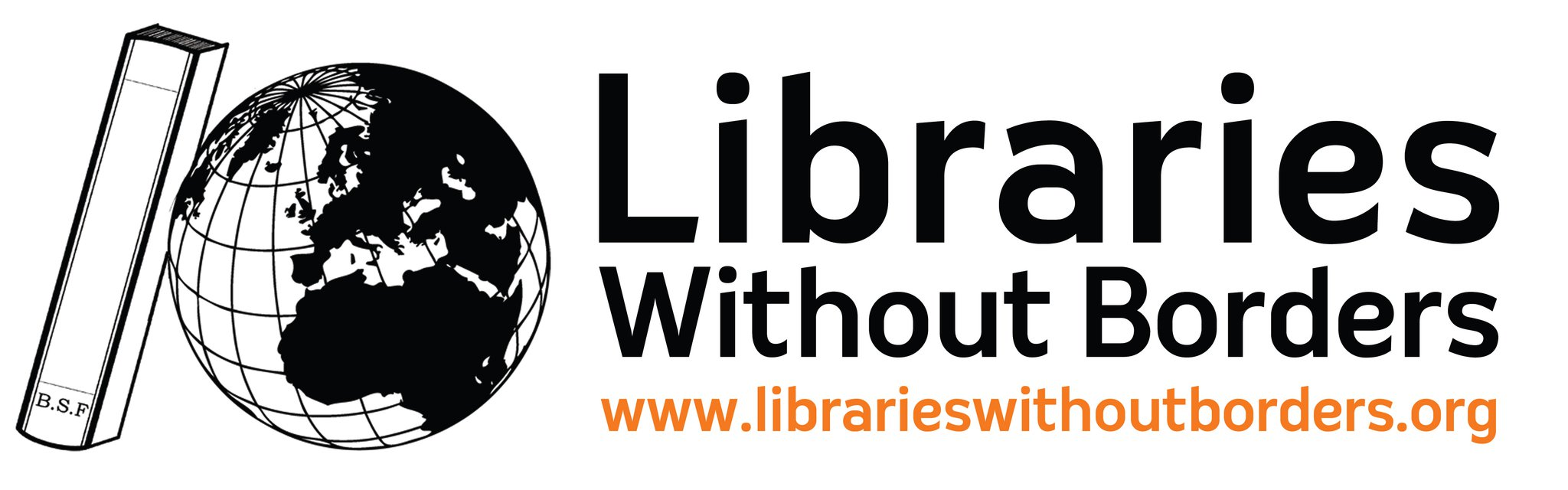 Libraries Without Borders Logo.jpg