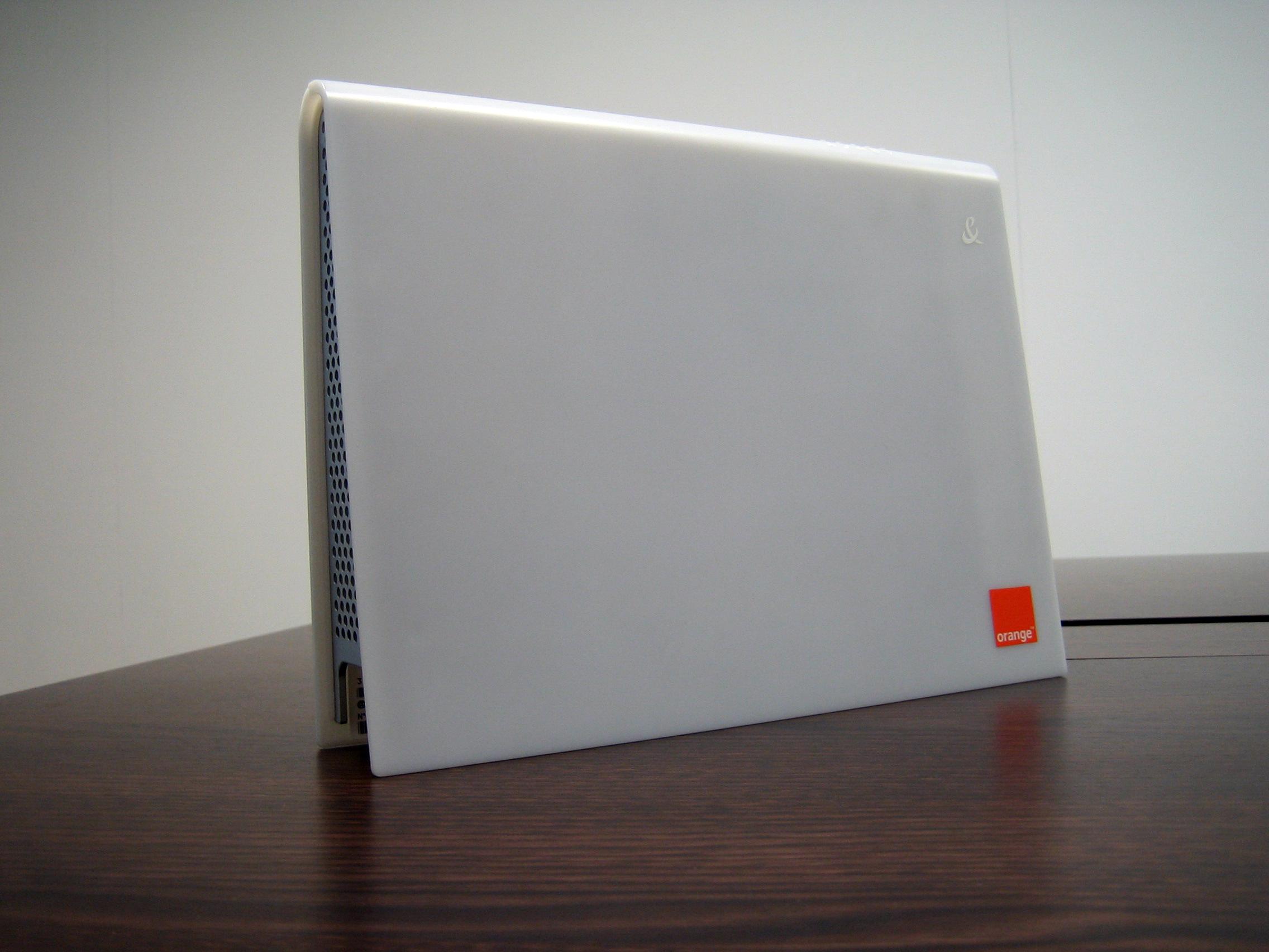 probl me pour connecter en wifi livebox r solu forum livebox. Black Bedroom Furniture Sets. Home Design Ideas