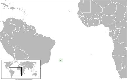 File:Location Trindade and Martim Vaz Archipelago.png