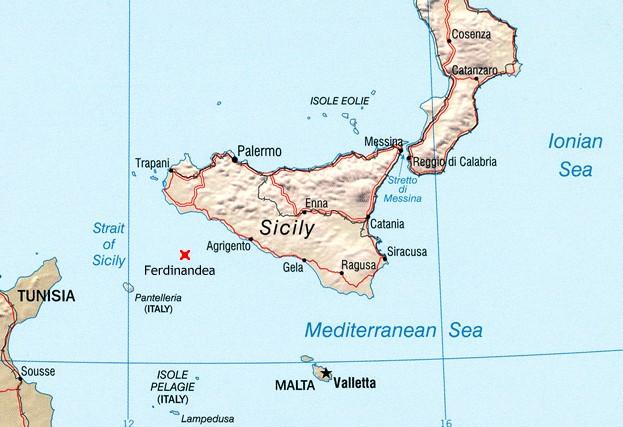 Location_of_Ferdinandea.jpg