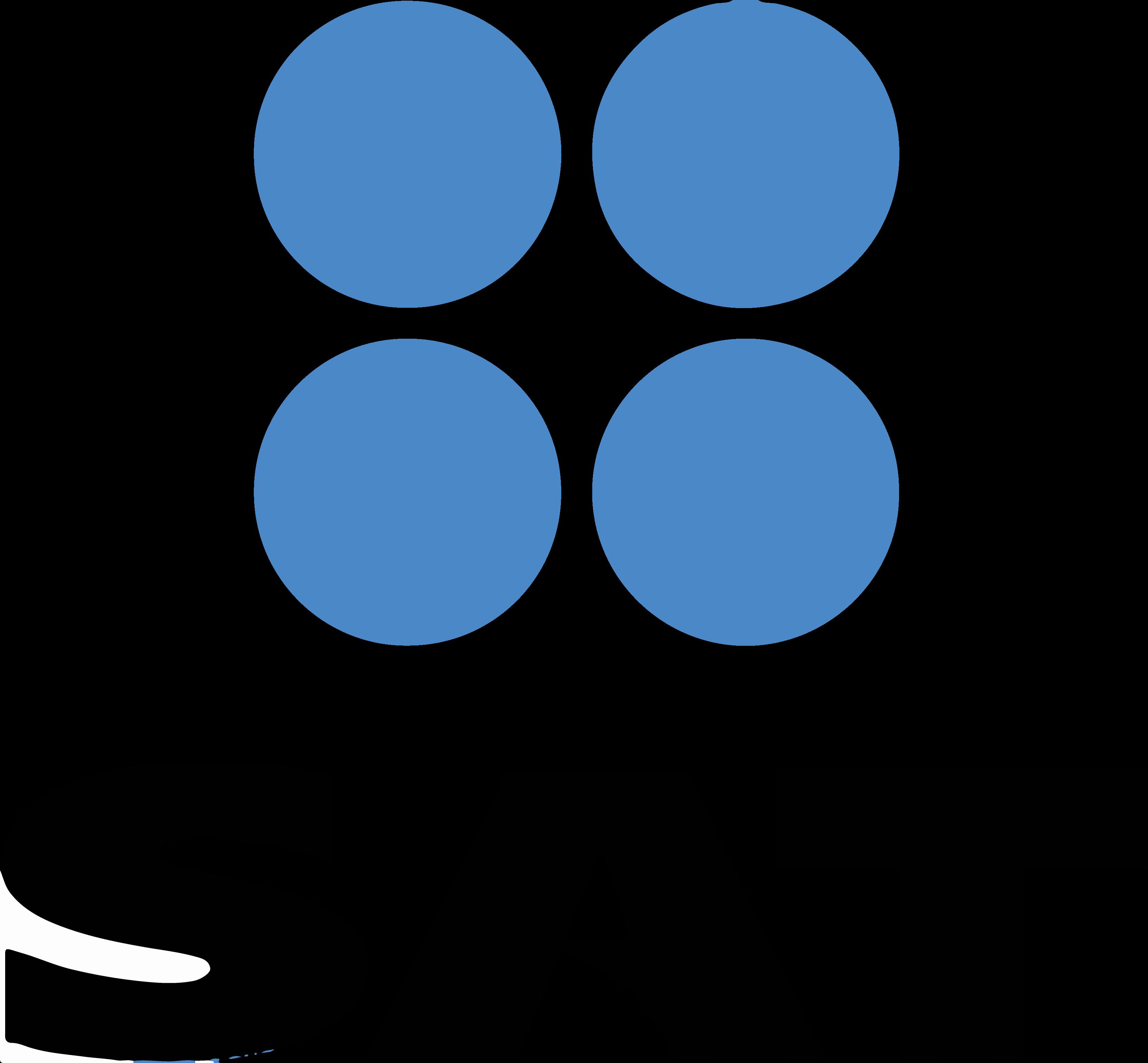 Sat  >> Servicio De Administracion Tributaria Wikipedia