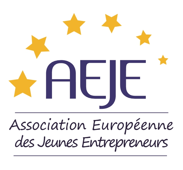 association jeunes anesthesistes reanimateurs Association des jeunes anesthÉsistes-rÉanimateurs (ajar) published 1 research articles on check more at symptomacom.