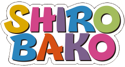 Logo Shirobako.png