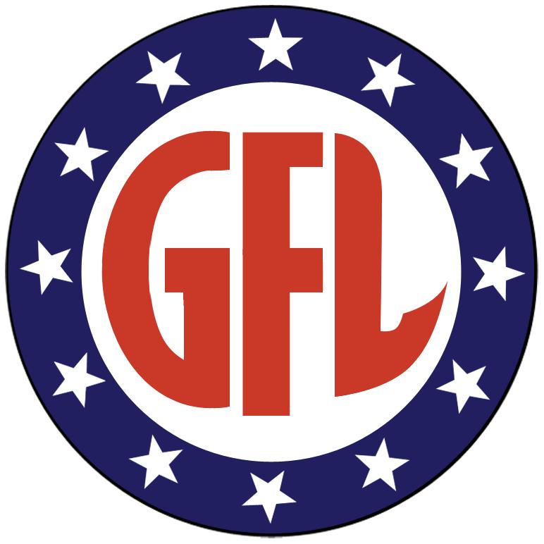 gfl 2