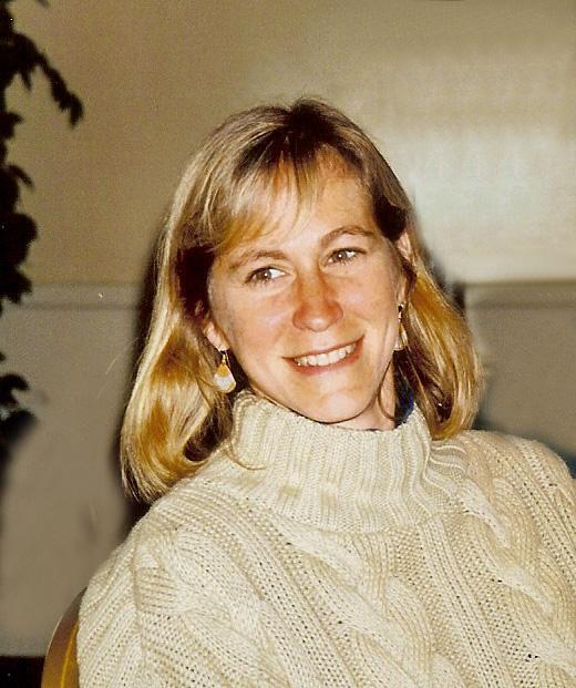 Lori L  Altshuler - Wikipedia
