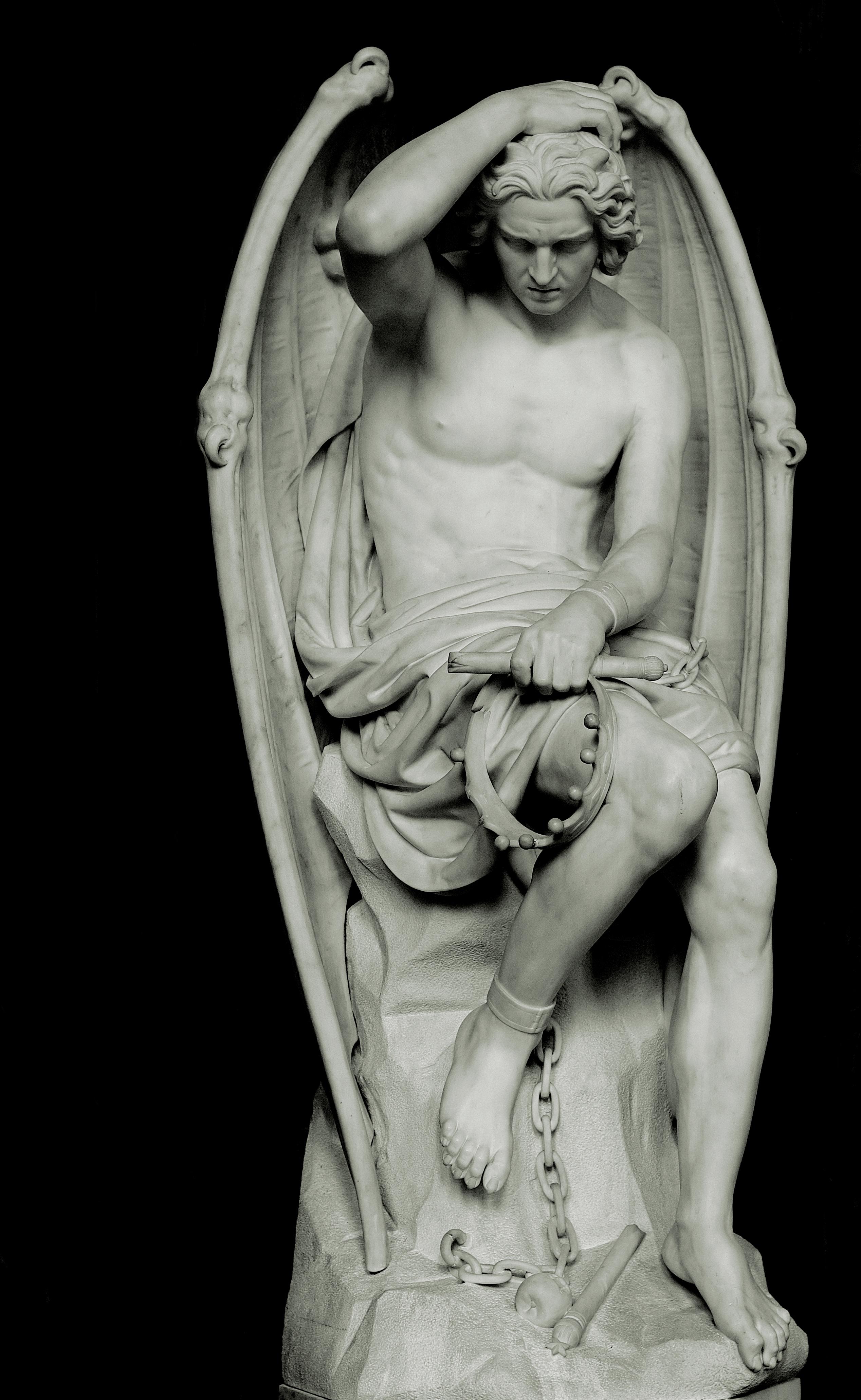 Lucifero - Wikipedia