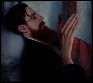 File:LyttonStrachey.png