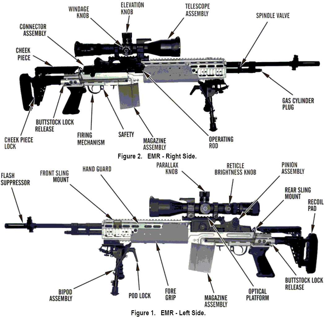 M39_Enhanced_Marksman_Rifle.PNG
