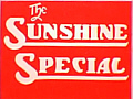 MP Sunshine Special.jpg