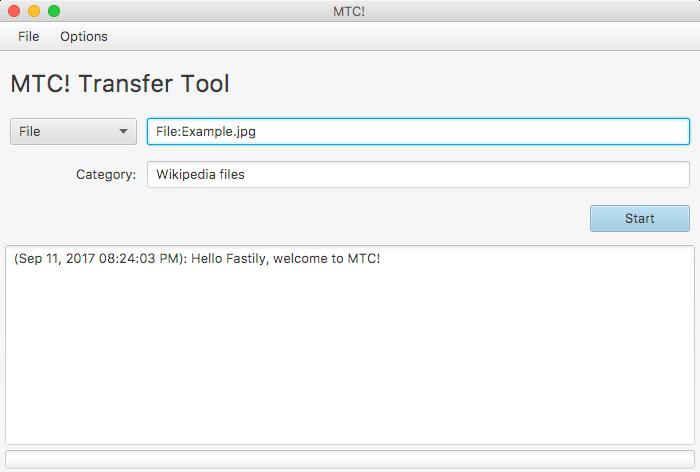 File:MTC-1.1.0.png