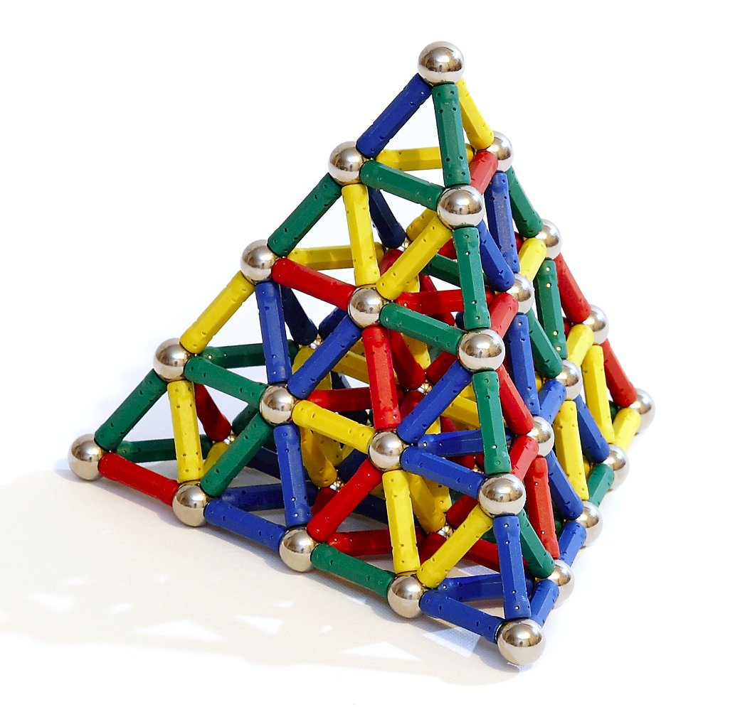 Magnetic Building Toys : File m tic g wikipedia