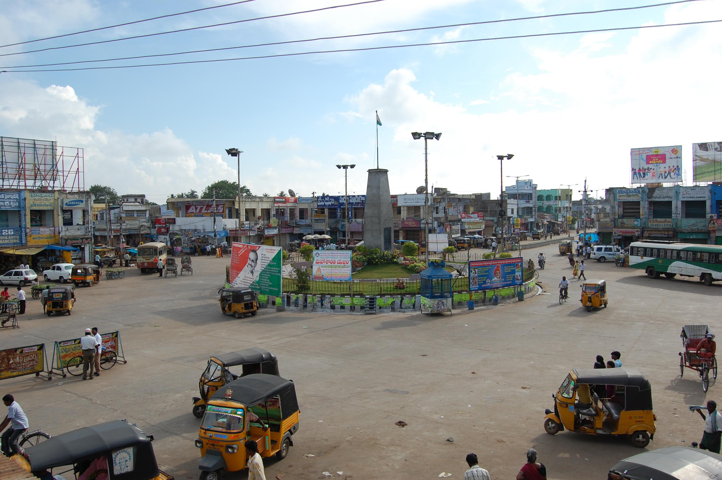 Chennai t nagar bus tamil grope - 1 part 10