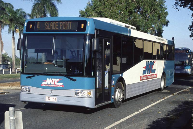 Translink vancouver bus schedule-1022
