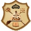 Malankara Emblem