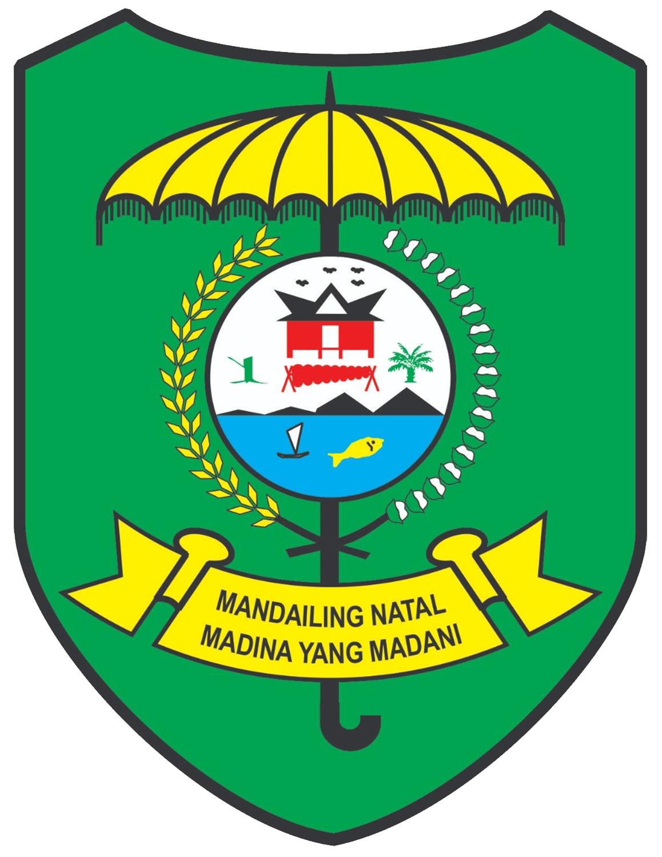 Kabupaten Mandailing Natal Wikipedia Bahasa Indonesia Ensiklopedia Bebas