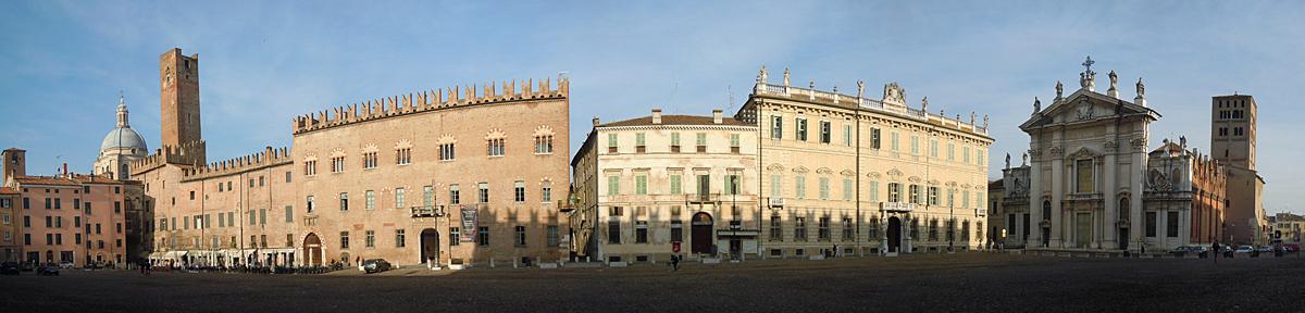 File mantova piazza sordello wikimedia for Piazza sordello