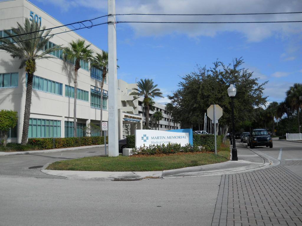 Florida Hospital Memorial Medical Center Daytona Beach Fl