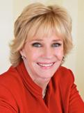 Mary Murphy (news personality)