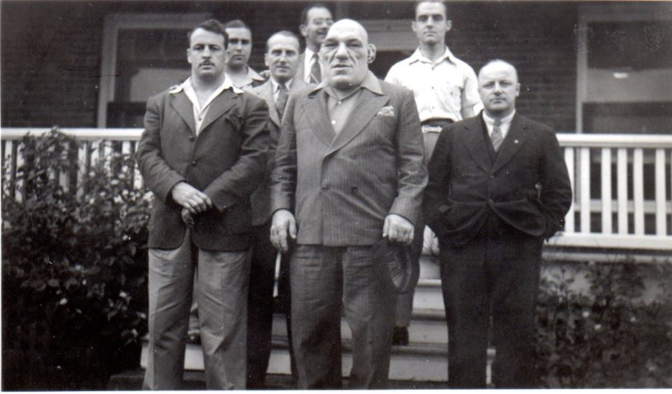 united states with File Maurice Tillet Et Jim Robert  Chicoutimi  1936 on 2011 03 21 as well P853229440 besides KALF as well 120324 further File Maurice Tillet et Jim Robert  Chicoutimi  1936.