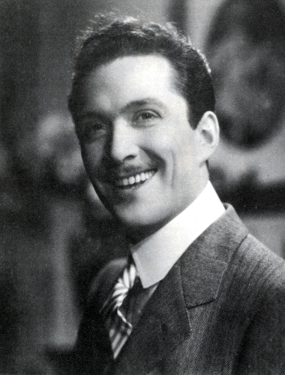 Rodolfo Gucci