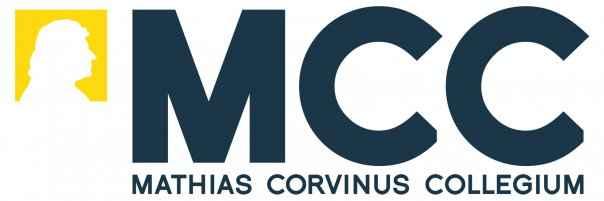 File:Mcc logo.jpg - Wikimedia Commons