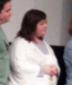 File:MelissaMcCarthy2007-2.jpg
