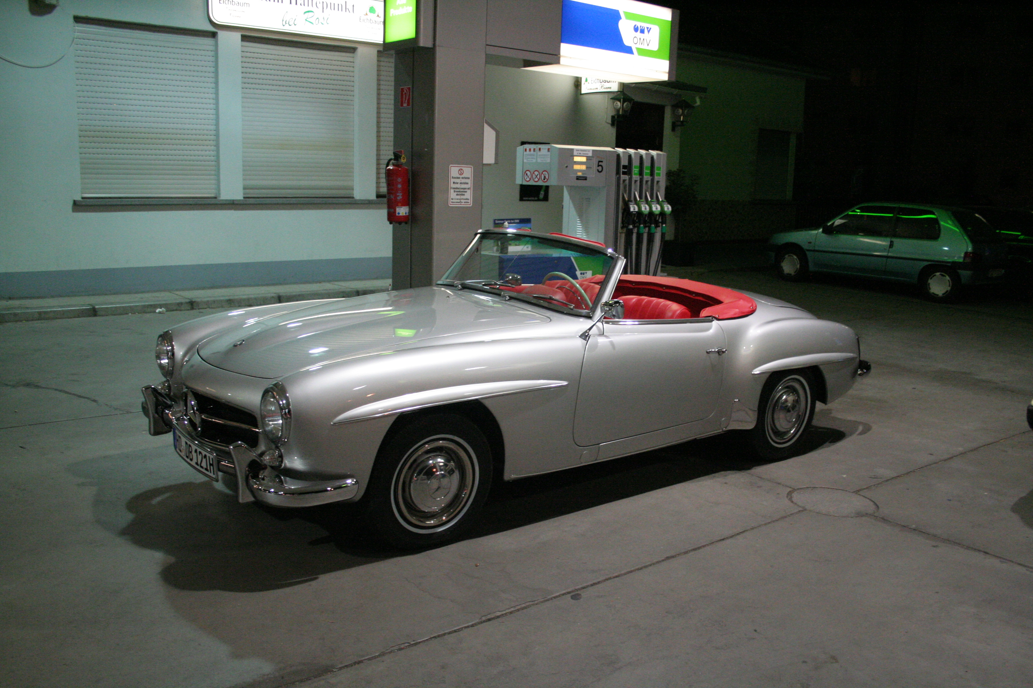 File mercedes benz 190sl bj57 001 jpg wikimedia commons for 57 mercedes benz