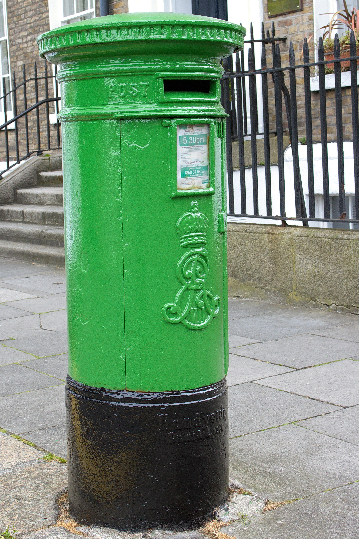 FileMerrion Square South Dublin 507052 30505692474