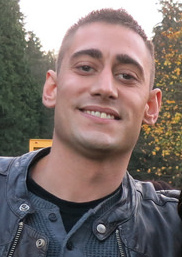 Michael Socha 2014 (cropped).jpg