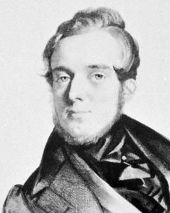 Michael William Balfe.jpg
