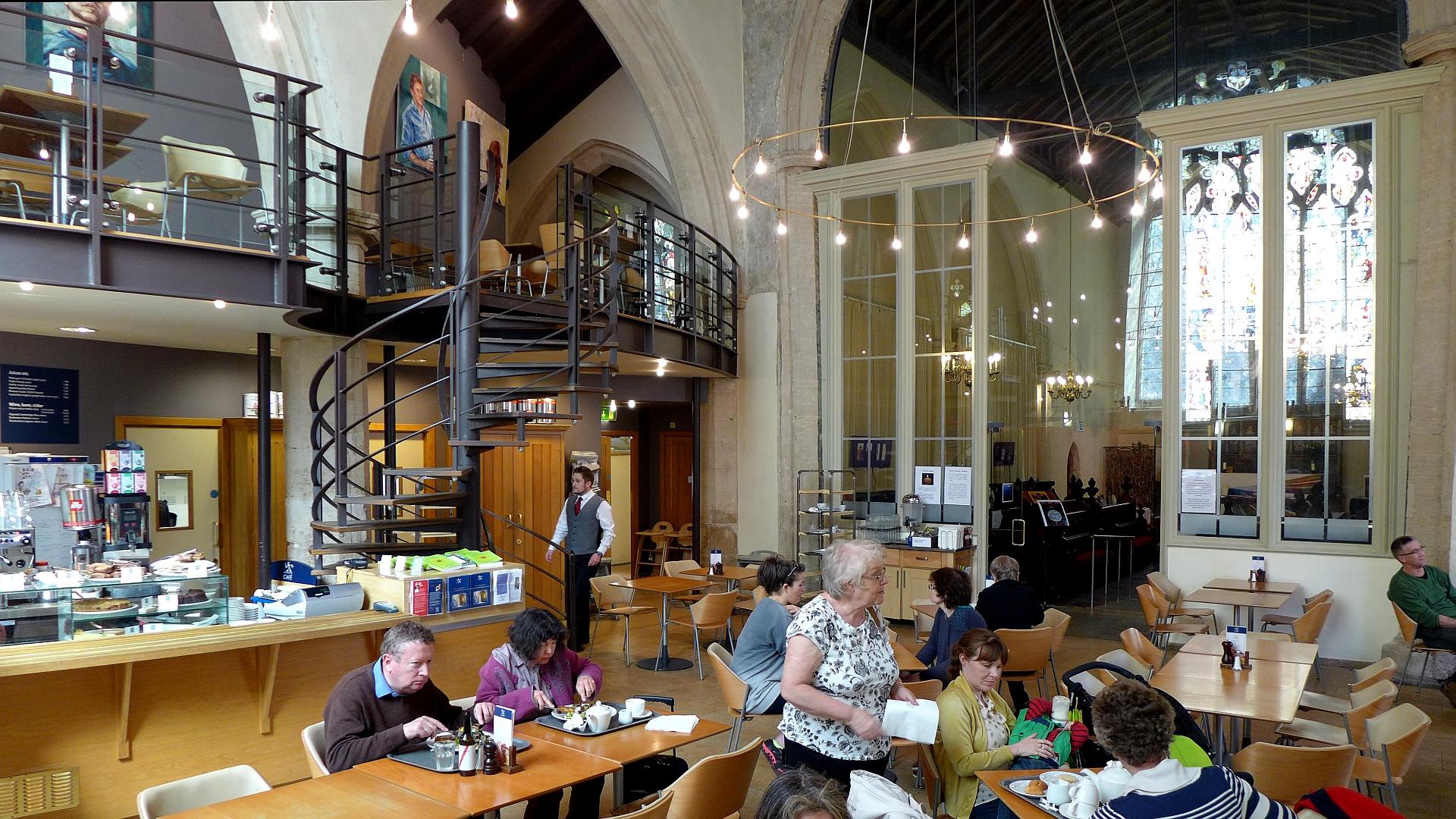 Best Restaurants Glasgow City