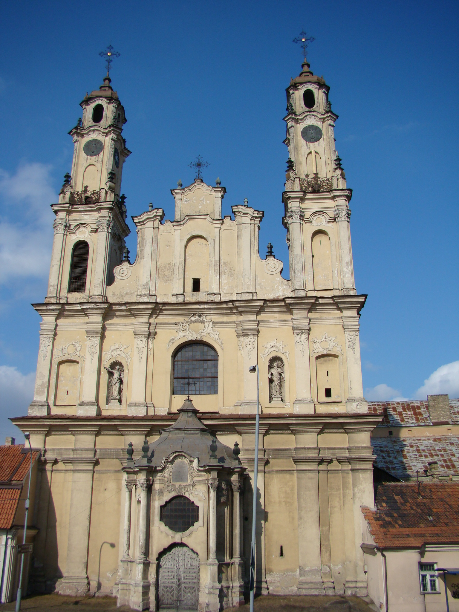 Missionaries_Church_Vilnius.JPG