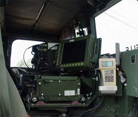 Prod Profiles Harris P25 Unity XG 100P moreover Index php as well 657 Aeronautics Aeronautics Orbiter 1k Muas Uavs Drones furthermore  additionally Hf ssb tactical antennas 2110m. on tactical satellite radio