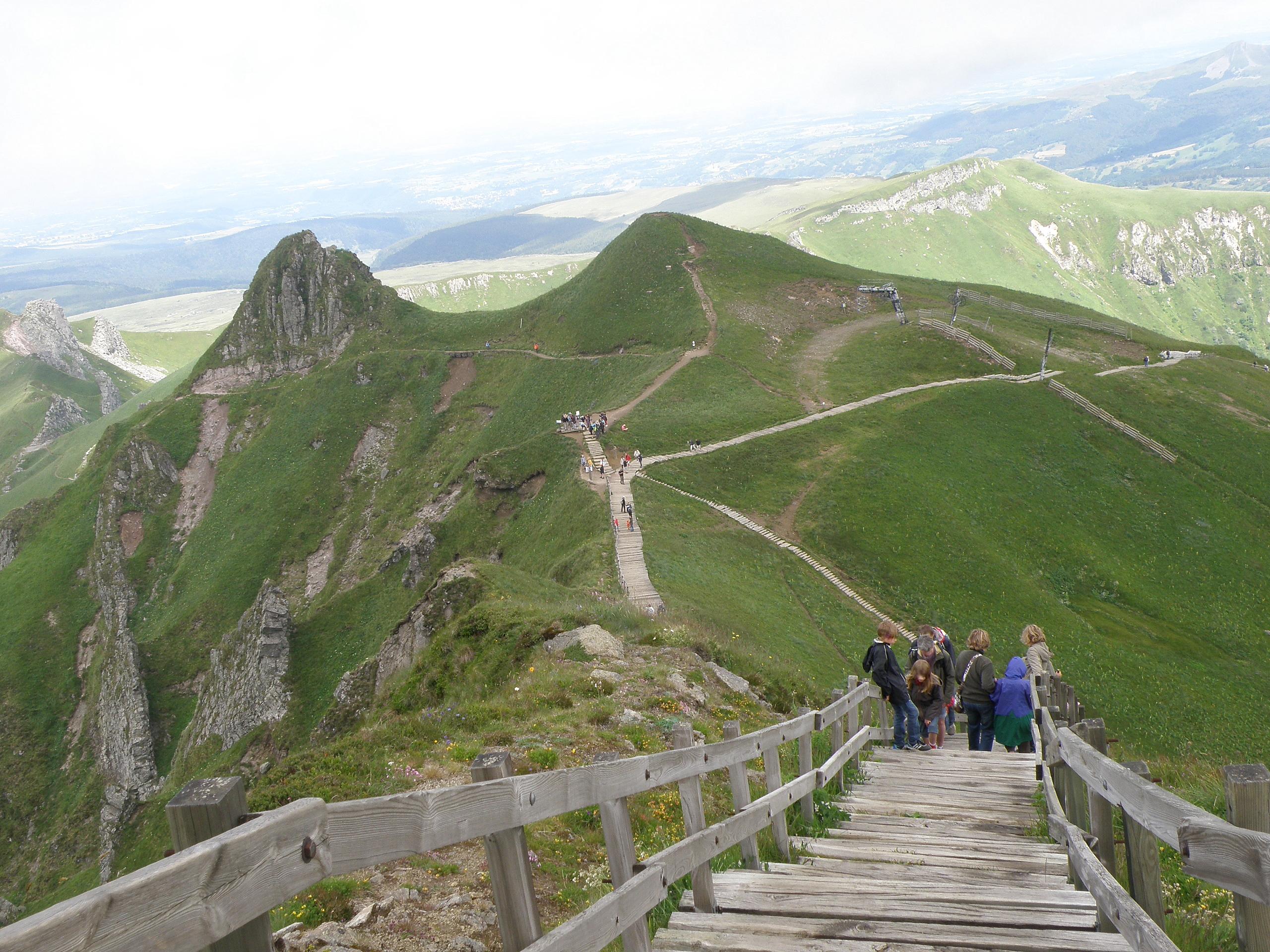 file mont dore puy de sancy15 jpg wikimedia commons