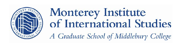loading image for Center for Nonproliferation Studies