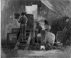 File:Moonshine-still-harpers-nc1.jpg