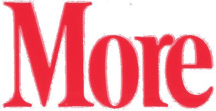 More (cigarette) - Wikipedia