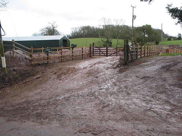 Farm Source Dog Kennels