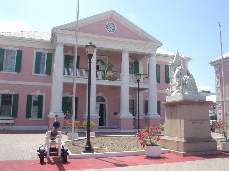 File:Nassau, Bahamas.jpg