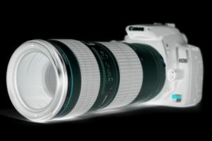 Nebrot Canon EOS XT 70-200mm.jpg