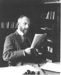 Nico van Suchtelen 1913.jpg