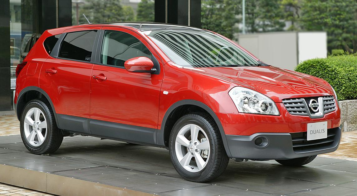 Description nissan dualis 001 jpg
