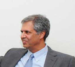 Noel Tata Indian businessman