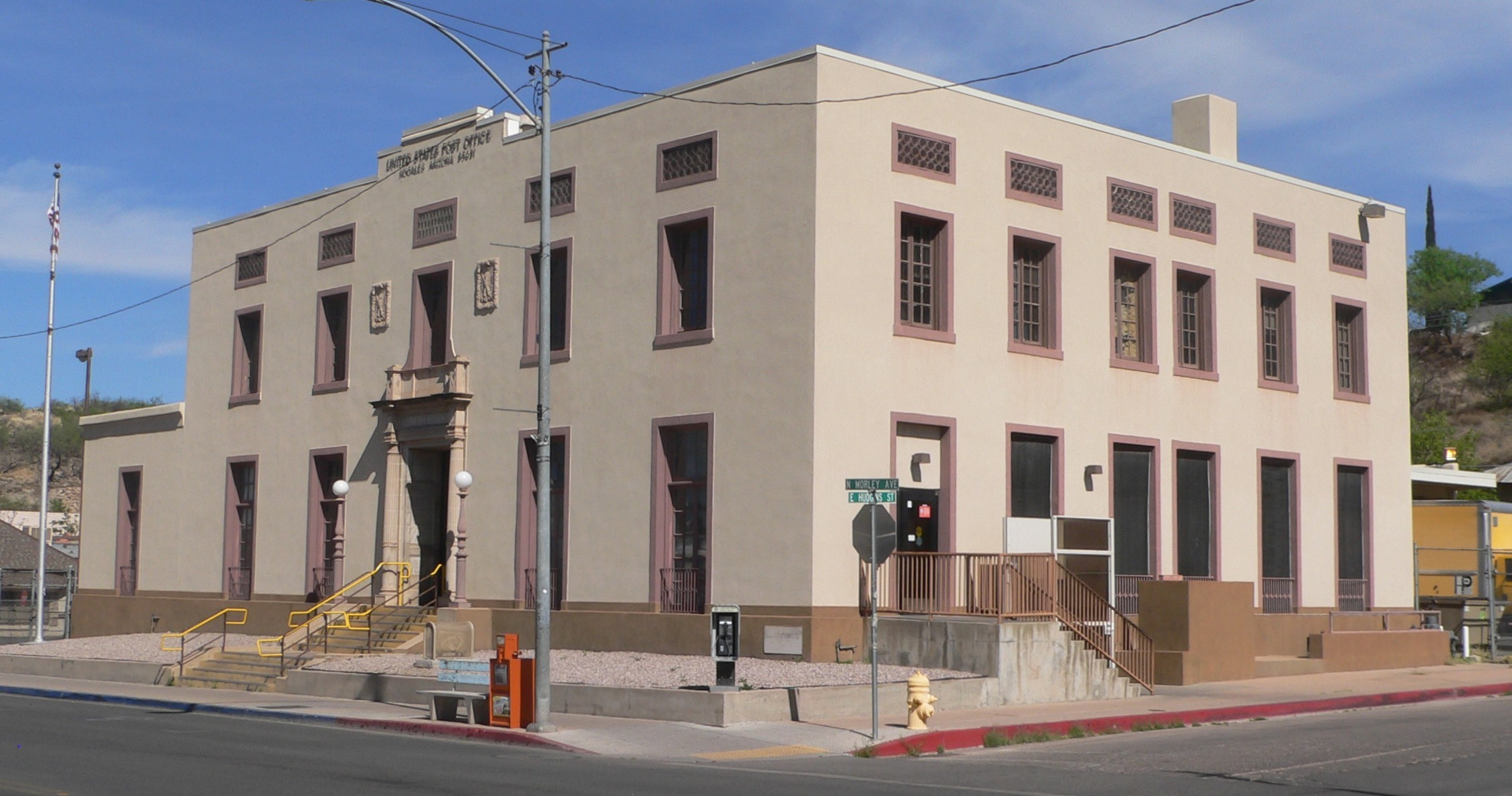 Another Great Option for Sex Dating in Nogales