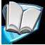 Noia 64 filesystems folder man.png