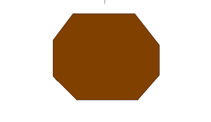 file octagon png wikimedia commons