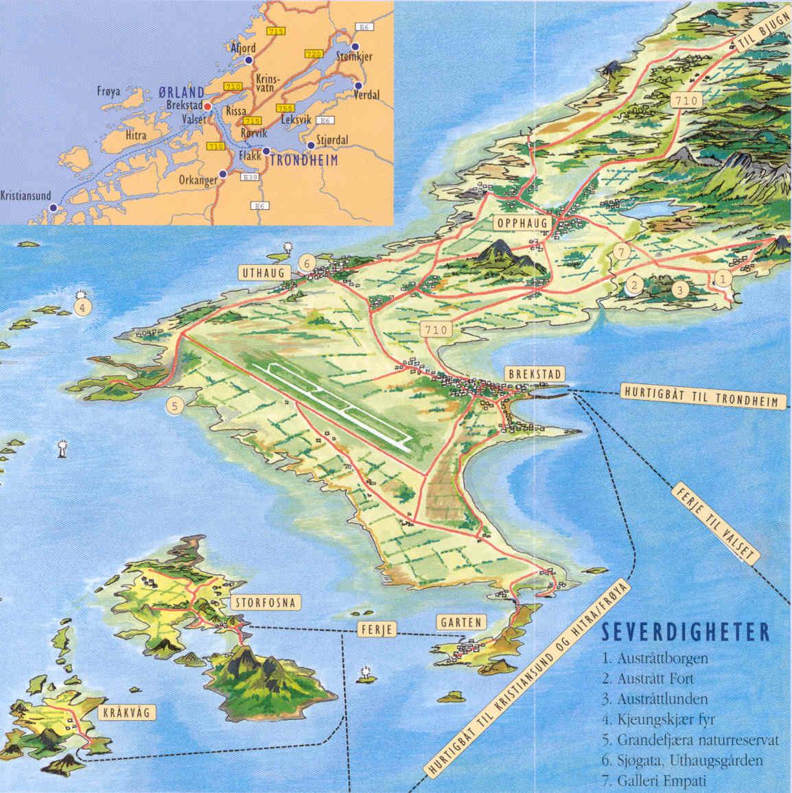 kart over ørlandet File:Orlandskart.   Wikimedia Commons kart over ørlandet